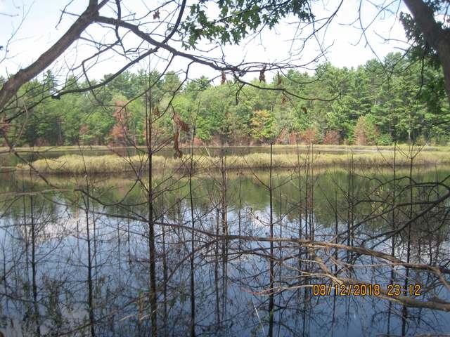 This large well-wooded waterfront parcel is available for the first time in over 70 years! This land is the original site of an old farm house that was used as a homestead for years and years. These early settlers picked this spot for a reason, its beautiful! Towering pines frame a gorgeous building site overlooking the Western exposed water frontage that is home to an abundance of water fowl as well as all of Northern Wisconsins native wildlife. Minutes from other lakes, rivers and streams this property is a world apart yet only 5 miles from Minocquas schools, shopping and medical facilities. Come relish the history!