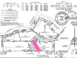 Desirable wooded 1 1/2 acre lot with a great builing site. This property has fronting on a town road and 150' of frontage on Bolton Creek. It is Centrally located and has easy access. The perfect place for your cottage or cabin.