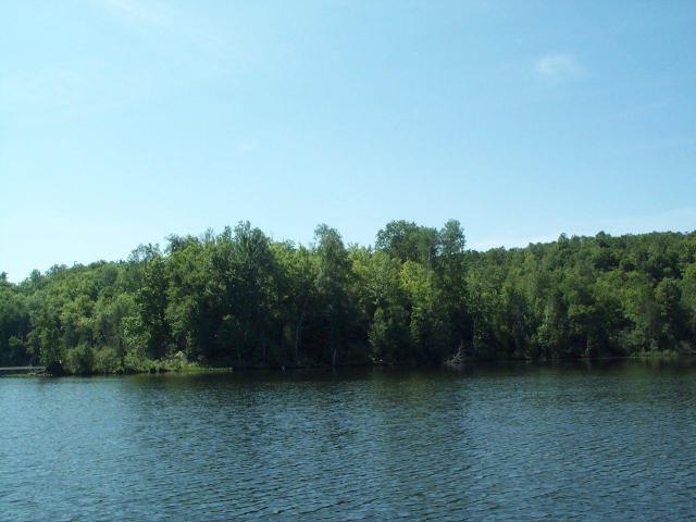 Stateline Lake lot picture