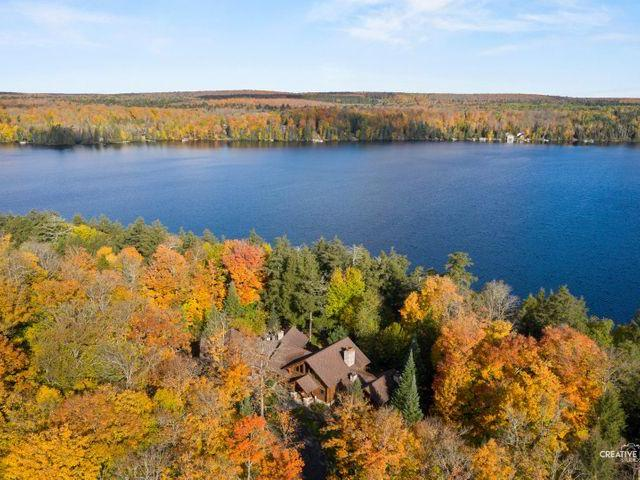 Long Lake (P) house picture