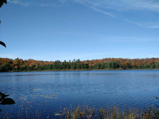 Indian Lake (L) lot picture