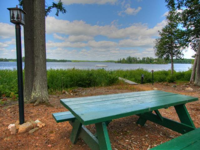 Big Lake (L) lot picture