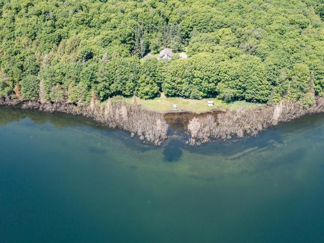 Lac Du Lune house picture