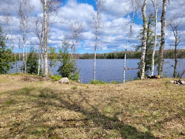 Cedar Lake lot picture