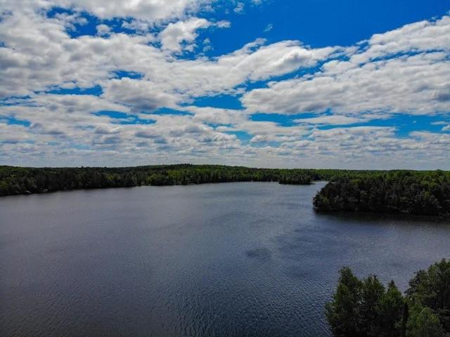 Van Vliet Lake lot picture