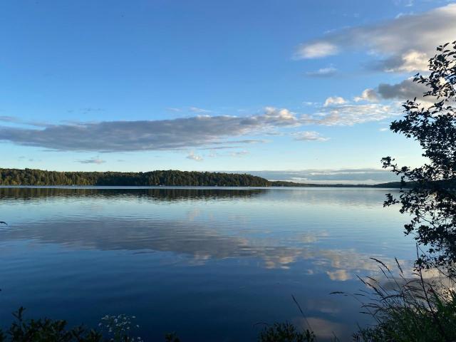 Long Lake (P) lot picture